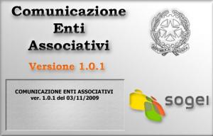 Schermata 2009-11-03 a 17.44.42