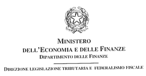 Non  pi il 4 febbraio il termine ultimo