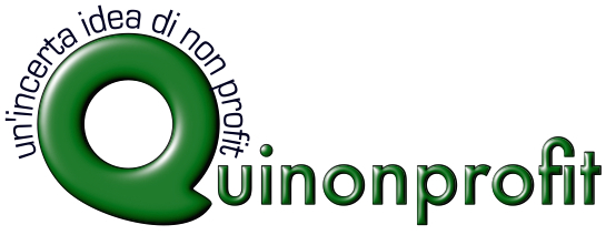 Quinonprofit.it