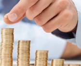 Tetto ai compensi degli amministratori del non profit: la genialata del governo amico del terzo settore