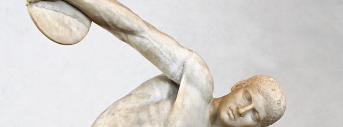 5 per mille e sport dilettantistico: la lentezza al potere