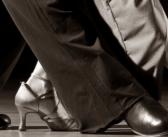 Riforma Terzo Settore: il 1° di ottobre si aprono le danze: ballo lento?