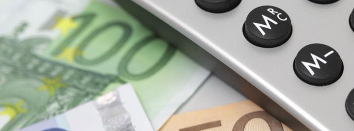 Legge di stabilità: aumenta la tassazione sui dividendi degli enti non commerciali