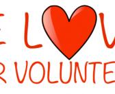 Riforma del Terzo Settore: i volontari possono essere pagati