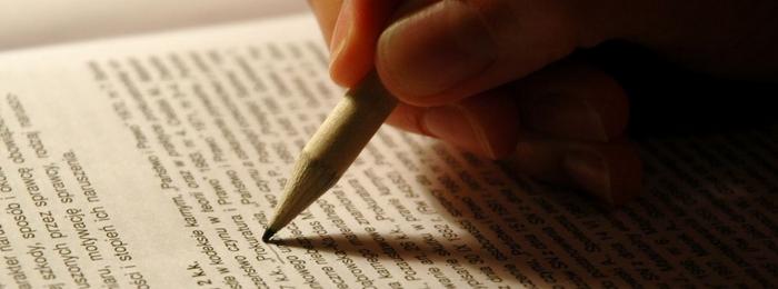 Da ONG ad Onlus: le ragioni per modificare lo statuto e i passi operativi da fare