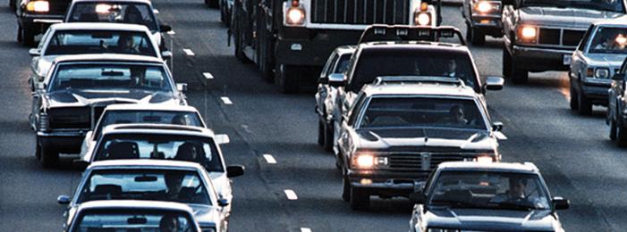 Intestazione temporanea dei veicoli: gli obblighi del non profit