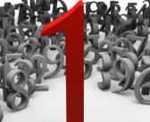 Riforma del Terzo Settore: ecco come cambia l'articolo 1