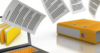 Non profit e fattura elettronica: quando una pubblica amministrazione può chiederla?