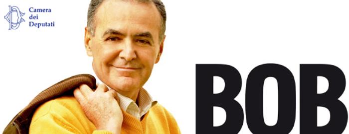 Parola di Bobba: imprese sociali senza vantaggi fiscali