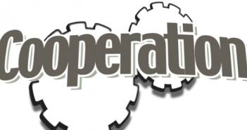 Istruzioni sbagliate per i cooperanti delle Ong