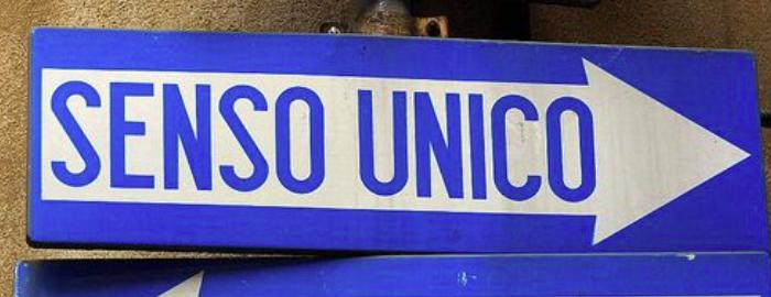 Registro unico e maggiori diritti al non profit in Piemonte