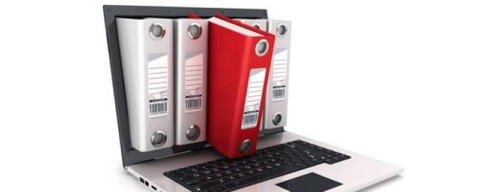 Fatture digitali: il problema della conservazione digitale