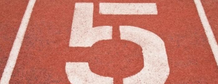 5 per mille 2015 al via. Le istruzioni e le vecchie questioni in sospeso