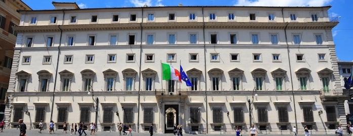 Qualche domanda a Renzi sul 2 per mille