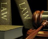 I pro e i contro (per il non profit) della legge di Stabilità 2016 approdata al Senato