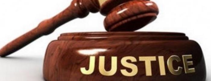 Corte dei Conti sul 5 per mille: rimangono le criticità