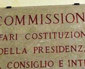 Decreto su servizio civile finalmente alle camere