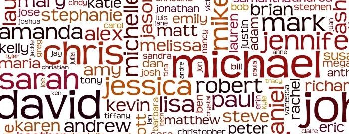 Riforma Terzo Settore: fuori i nomi di chi scrive i decreti