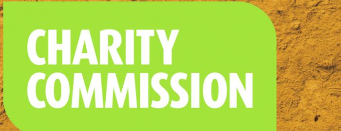 La Charity Commission inglese vista da un fundraiser italiano