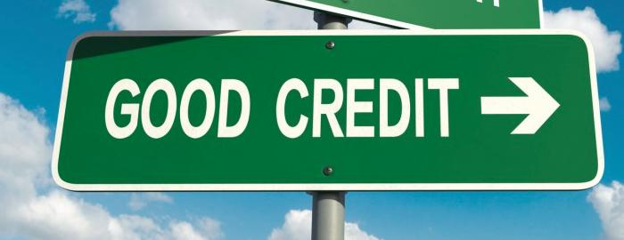 CSV finanziati dallo Stato grazie al credito d'imposta concesso alle fondazioni bancarie