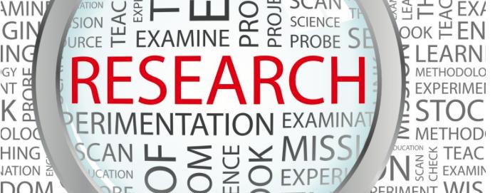 """Ricerca scientifica ad hoc per la """"+ dai – versi"""": il nuovo decreto"""