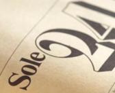 Oggi sul Sole 24 Ore: lo School Bonus è più bonus con le paritarie