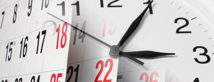 Riforma Terzo Settore: gennaio '17, a che punto sono i decreti?