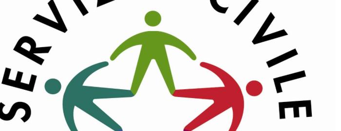 Riforma: sì definitivo al decreto sul servizio civile universale