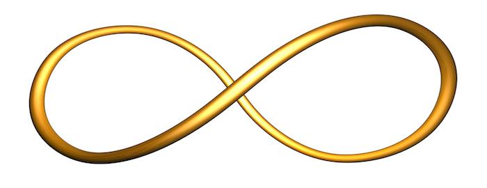 Riforma: la delega non è infinita