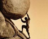 #riformaterzosettore: come sminuire il lavoro nel non profit