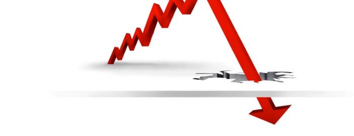 #riformaterzosettore: nasce la nuova impresa sociale un pò troppo low profit