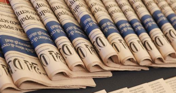 #riformaterzosettore: gli oltre 40 decreti che mancano