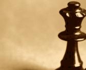 Credito telefonico e nuovo adempimento per le non profit dalla legge sulla concorrenza