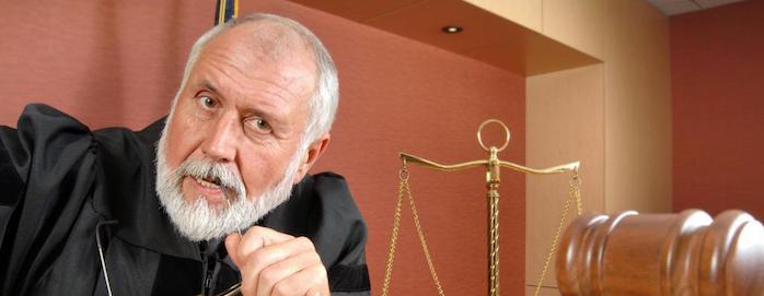 Le questioni del 5 per mille le risolve (sempre) il giudice ordinario