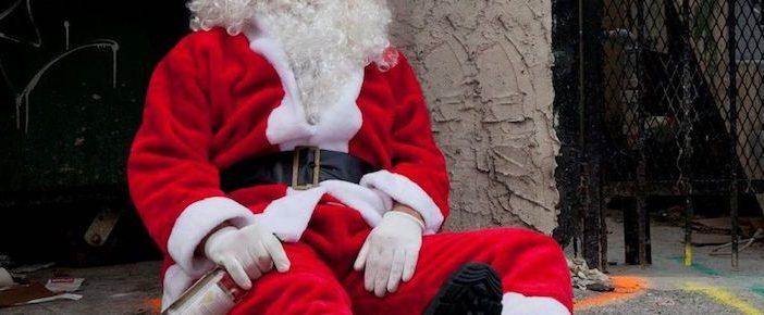 Fatture elettroniche e 398 del 91: pensieri post-natalizi