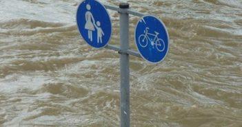 Donazioni, fisco e aiuti in caso di calamità