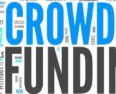 Crowdfunding: le donazioni sono deducibili / detraibili?
